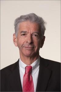 http://commons.wikimedia.org/wiki/File:Ronald_Plasterk_in_2012.jpg